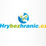 Logo4A1V