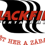 blackfire_logo_pruhledne (2)