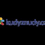 kudy-z-nudy-logo_male