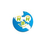 Logo4A1Icon