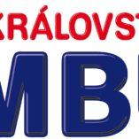 BAMBULE logo